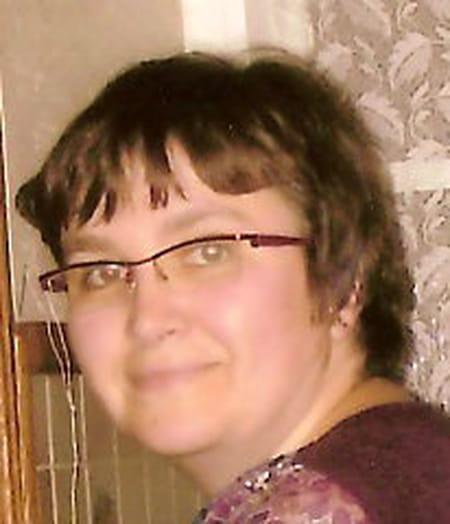 Sylvie amiot mesnil 49 ans brix valognes copains d 39 avant - Espace emeraude valognes ...
