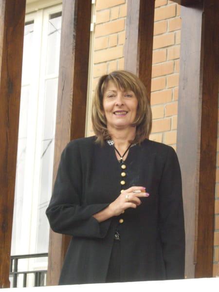 Christine chotard coquer meudon la foret trignac for Aquabaule piscine