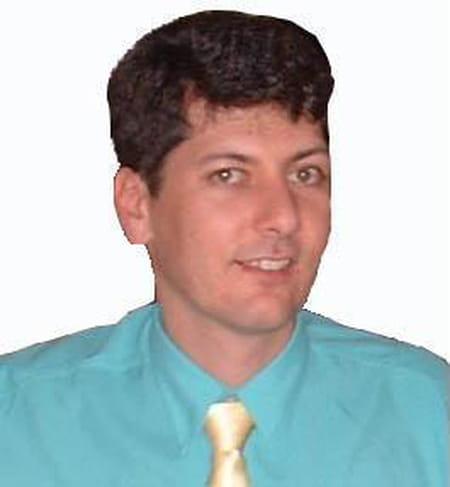 Stephane Giraud stéphane giraud, 42 ans (genilac, villeneuve de berg, lyon