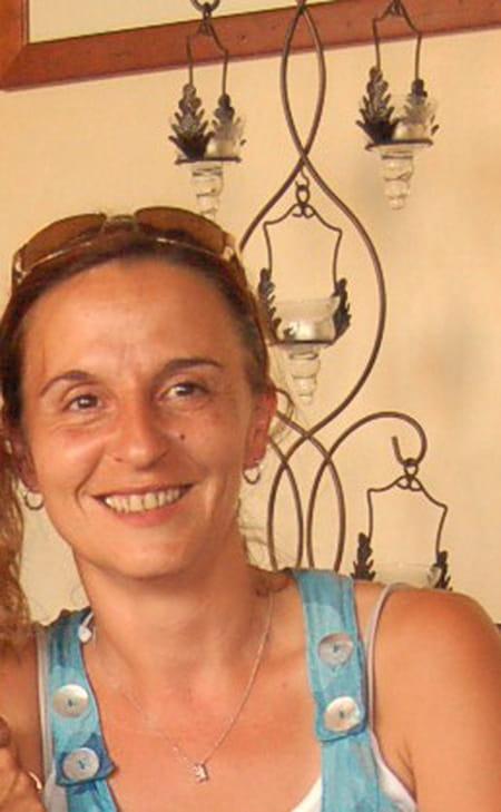 Emmanuelle gomez 47 ans perigueux poitiers copains d - College du jardin des plantes poitiers ...