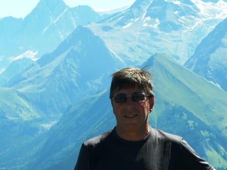 Bernard vallette 68 ans salon de provence istres copains d 39 avant - Bernard philibert salon de provence ...