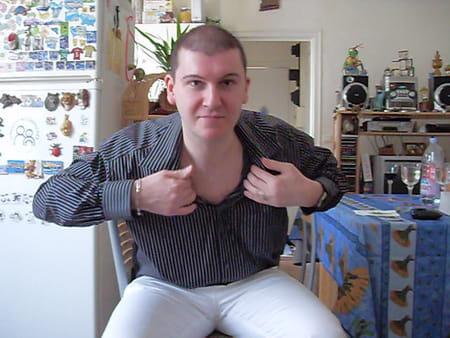 Eric stempniewicz 44 ans cormeilles en parisis paris copains d 39 avant - Castorama cormeilles en parisis ...