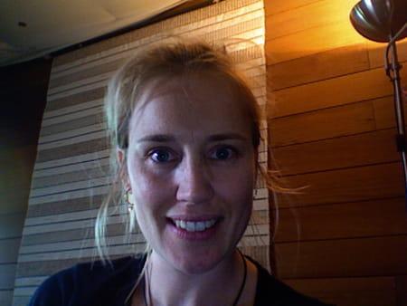 Julie guillaume 41 ans australie vitry le francois - College vieux port vitry le francois ...