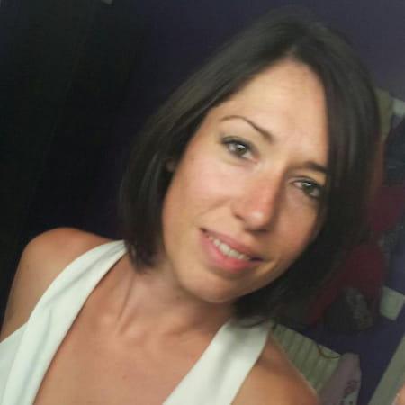 Sandrine godignon 39 ans montlucon copains d 39 avant - Buffalo grill rambouillet ...