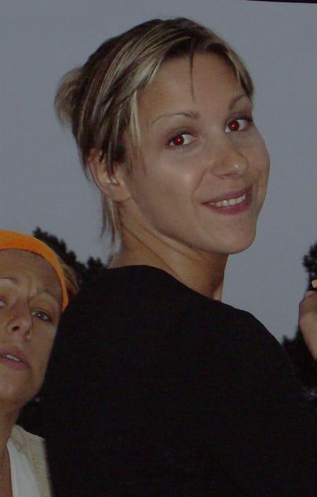 Anne fortin 35 ans cholet copains d 39 avant - Espace form cholet ...