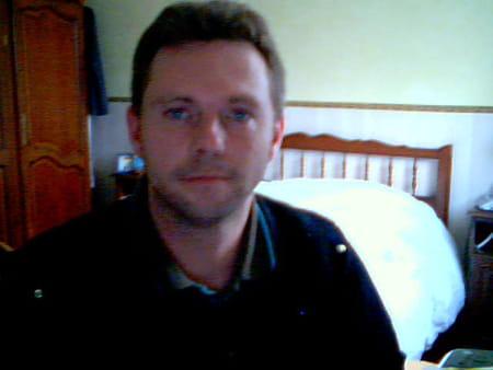 Sebastien toulliou 37 ans inzinzac lochrist lorient - Grille indiciaire technicien hospitalier ...