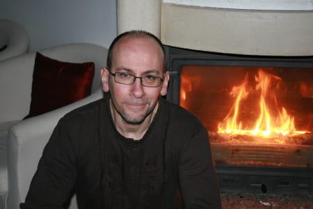 fr d ric catherine 57 ans brie comte robert creteil copains d 39 avant. Black Bedroom Furniture Sets. Home Design Ideas