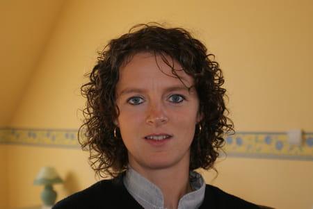 Celine leroy beranger 44 ans saint pierre les elbeuf - Beranger prenom ...
