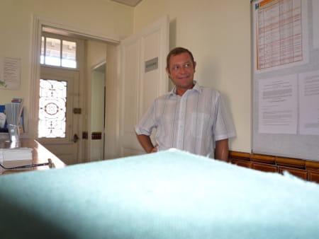jean philippe legay 55 ans bruay la buissiere copains d 39 avant. Black Bedroom Furniture Sets. Home Design Ideas