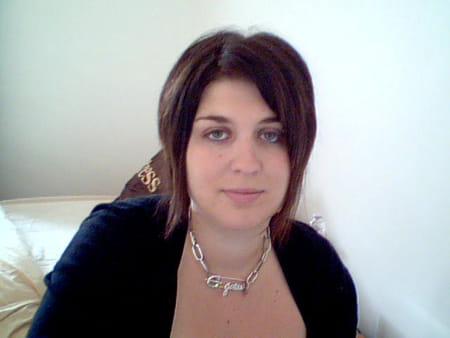 Anne sophie dujardin 34 ans cambrai arras copains d for Dujardin arras