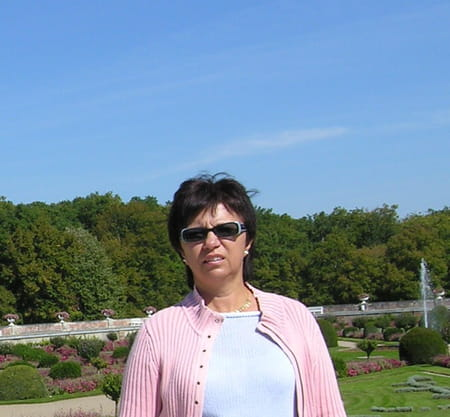 Marie Christine Sanchez Bou 63 Ans Pollestres Perpignan