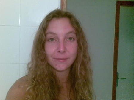 Corinne Cordier
