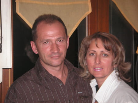 Christel hagenburg mosbrucker 49 ans tenteling forbach copains d 39 avant - Cabinet radiologie nancy ...
