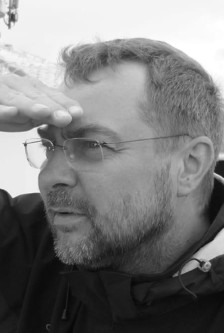 Frederic besseau 51 ans neuville de poitou loudun - College du jardin des plantes poitiers ...