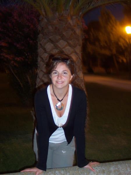 Aline Riou