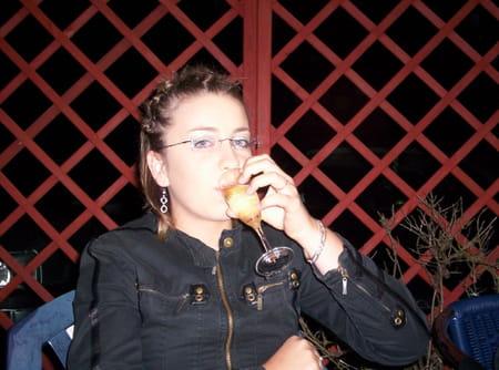 Marie lemaire 29 ans campigneulles les grandes merlimont copains d 39 avant - Leroy merlin merlimont merlimont ...