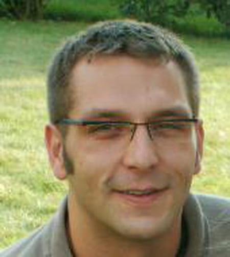 Fran ois morisset 39 ans vouille chasseneuil du poitou la rochelle copains d 39 avant - College du jardin des plantes poitiers ...