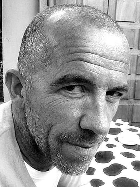 Vincent vonfeld besancon montbeliard copains d 39 avant for Montbeliard besancon