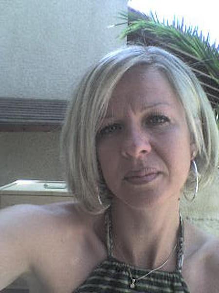 Nathalie Rosell Audouy 44 Ans Pollestres Poussan Copains D Avant