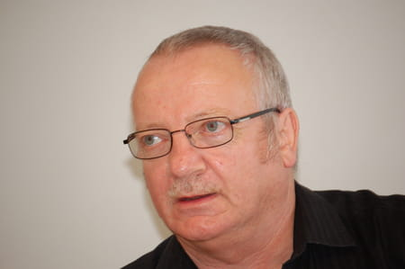 Jean claude gerard 65 ans vaureal asnieres sur seine for Garage gresillons saint ouen l aumone avis