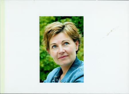 Isabelle albisser plet 48 ans hem saint omer roubaix - Art cuisine longuenesse ...