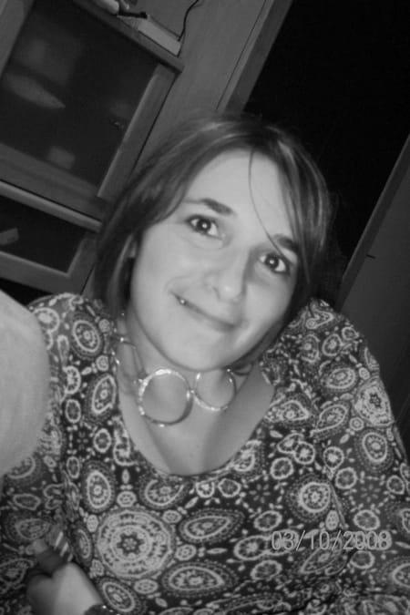 Les Relations De Mylene Lepretre  Cutanda