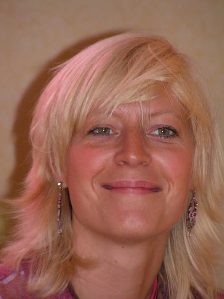 Karine delcroix delerue 42 ans tourcoing roubaix - Cabinet de radiologie la madeleine ...