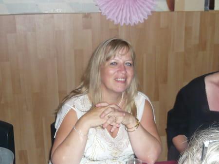 Sylvie mazurier gaudin 57 ans vitrolles lomme copains d 39 avant - Vir transport vitrolles ...