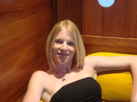 aurelie garrelou parent 35 ans besancon copains d 39 avant. Black Bedroom Furniture Sets. Home Design Ideas