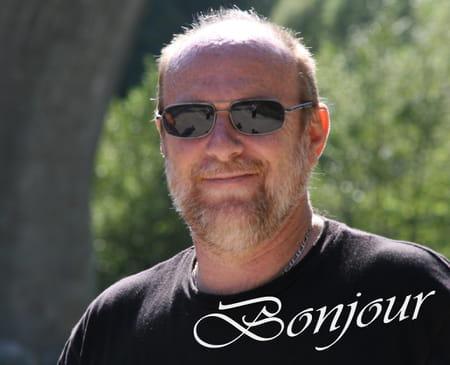 Jacques Cottin Net Worth