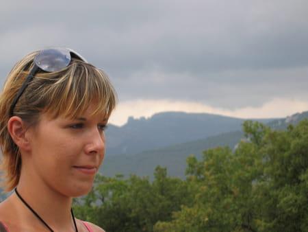Elodie depuydt 34 ans ebblinghem longuenesse copains - Art cuisine longuenesse ...