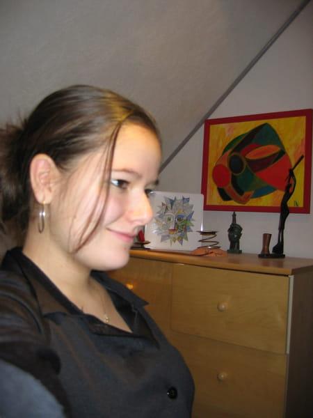 sophie muller 31 ans dorlisheim molsheim copains d 39 avant. Black Bedroom Furniture Sets. Home Design Ideas