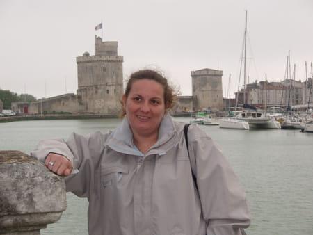 Vanessa bertrand 44 ans guyancourt boulogne billancourt for Bouygues telecom dreux
