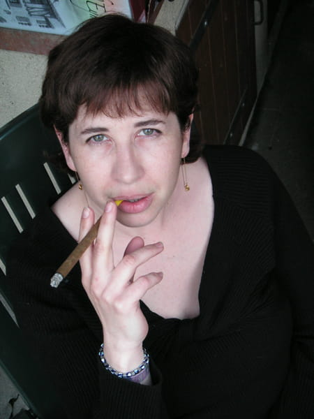 Marie axelle granie 47 ans salon de provence toulouse - Marie salon de provence ...
