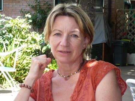 Christine mietz pettini 60 ans nanterre vitry le - College du vieux port vitry le francois ...