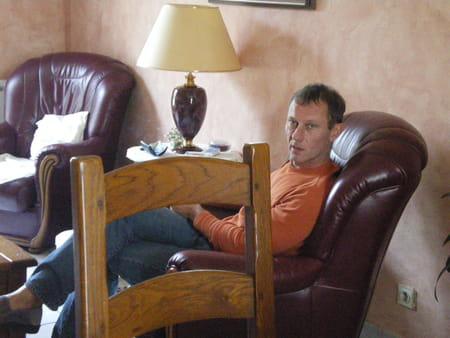 jean marie leclerc joue les tours chateau renault copains d 39 avant. Black Bedroom Furniture Sets. Home Design Ideas