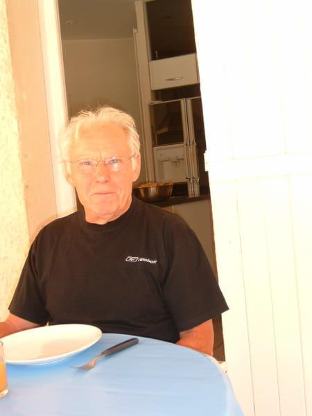 gerard didierlaurent 73 ans martainville epreville epinal paris copains d 39 avant. Black Bedroom Furniture Sets. Home Design Ideas