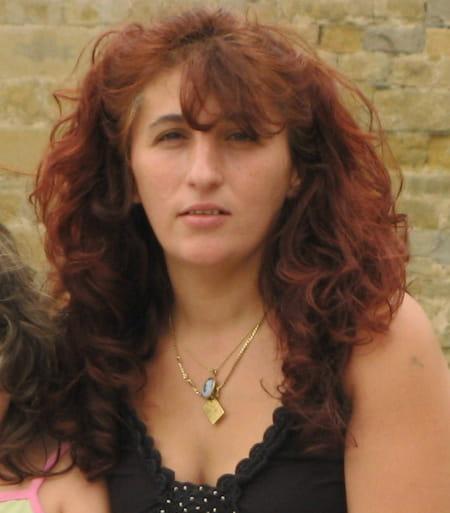 Christine Amor nudes (87 foto) Gallery, Twitter, panties