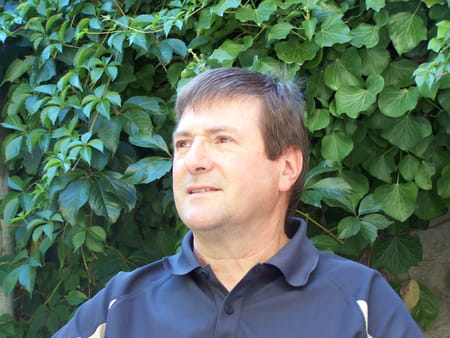 Bernard fabre nimes salon de provence copains d 39 avant - Bernard philibert salon de provence ...