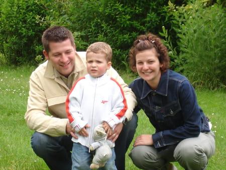 Garance billard romilly 41 ans les herbiers orleans copains d 39 avant - Garance prenom ...