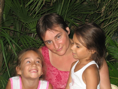 Christine marty isidore 44 ans verac bordeaux - Prenom isidore ...