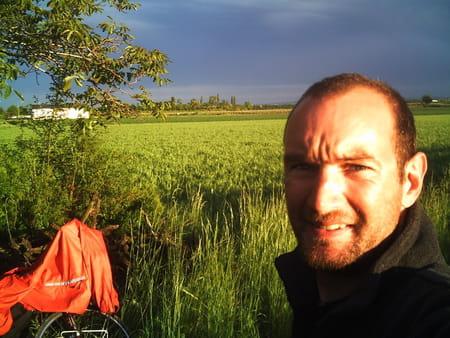 Stanislas potel 43 ans magescq marne la vallee - Prenom stanislas ...