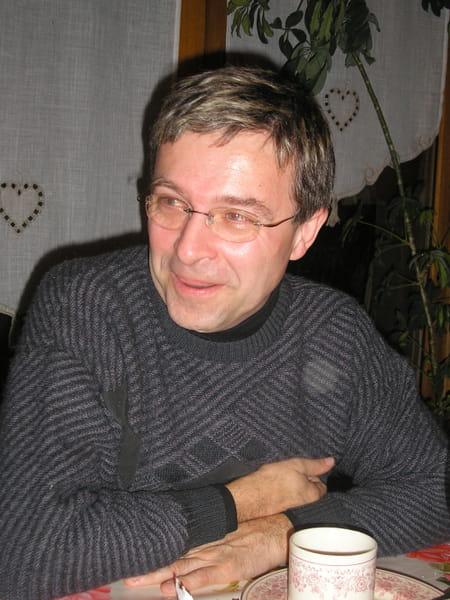 Jean louis robin 59 ans grenoble poitiers albertville - College du jardin des plantes poitiers ...