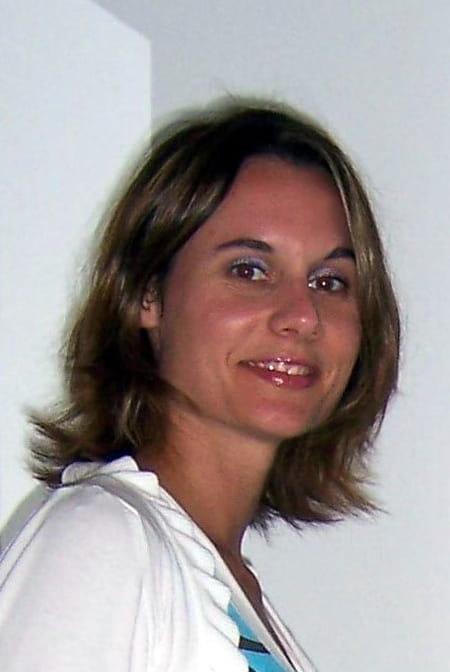 Marjorie denis 33 ans talence ruelle sur touvre - Prenom marjorie ...