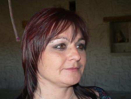 Caroline O\'NEILL (FEUARDENT), 50 ans (LES MILLES, TOULOUSE ...