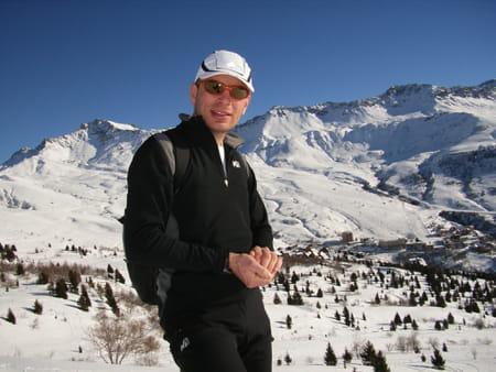 Adrien Fournier
