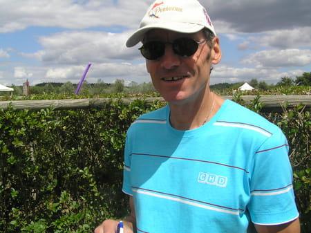 Eric beranger 61 ans sainte luce sur loire nantes - Beranger prenom ...