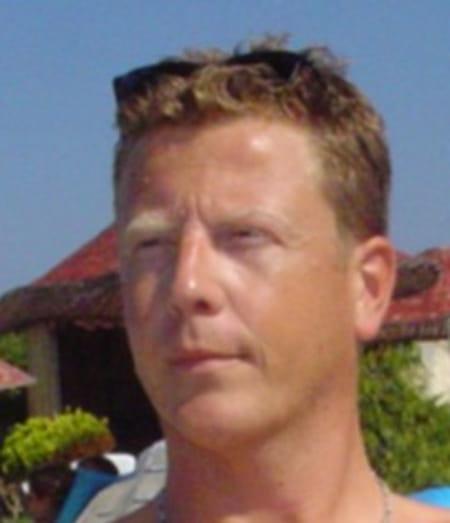 Pascal doublet 51 ans la seyne sur mer longueau paris copains d 39 avant - Garage renault la seyne sur mer ...