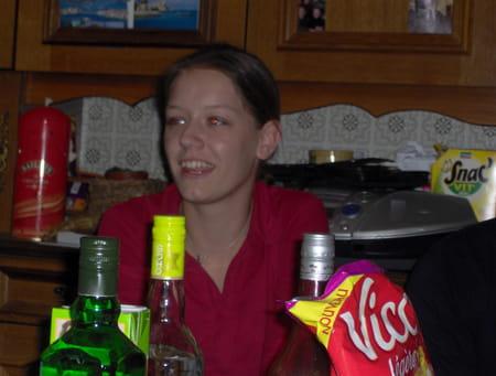 Adelaide dupont 28 ans breteuil copains d 39 avant - Adelaide prenom ...