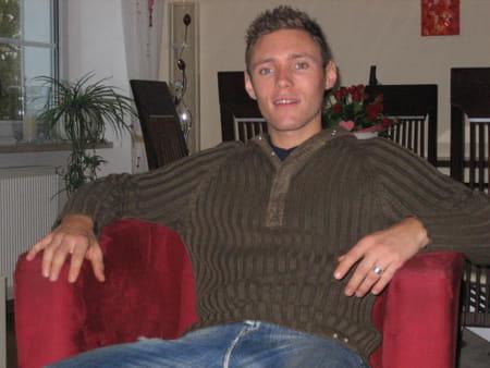 Vianney stolz 38 ans grosbliederstroff petite rosselle copains d 39 avant - Vianney prenom ...